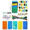 8-Bit Craft Kit - Arts & Crafts - 2