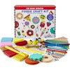 Foodie Craft Kit - Arts & Crafts - 1 - thumbnail