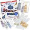 Rainbow Tie Dye Kit (6 Colors) - Arts & Crafts - 2