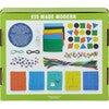 8-Bit Craft Kit - Arts & Crafts - 3