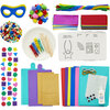 My First Craft Prompts Kit - Arts & Crafts - 2