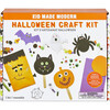 Halloween Craft Kit - Arts & Crafts - 2