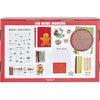 DIY Advent Calendar - Arts & Crafts - 2