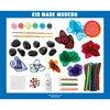 Rock Painting Kit - Arts & Crafts - 2