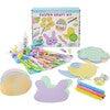 Easter Craft Kit - Arts & Crafts - 1 - thumbnail