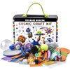 Cosmic Craft Kit - Arts & Crafts - 1 - thumbnail