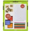 Comic Book Kit - Arts & Crafts - 2