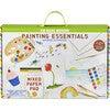 Painting Essentials - Arts & Crafts - 2