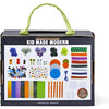 Cosmic Craft Kit - Arts & Crafts - 2