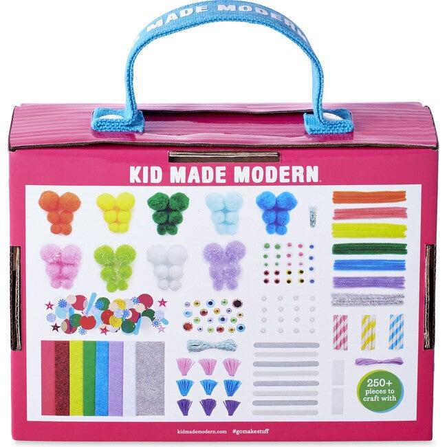 Enchanting Craft Kit