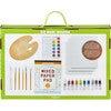 Painting Essentials - Arts & Crafts - 3