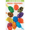 Rock Crayons - Arts & Crafts - 1 - thumbnail