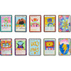 Trading Card Kit - Arts & Crafts - 4