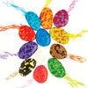 Rock Crayons - Arts & Crafts - 2