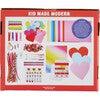 Valentine's Craft Kit - Arts & Crafts - 2