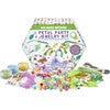 Petal Party Jewelry Kit - Arts & Crafts - 1 - thumbnail