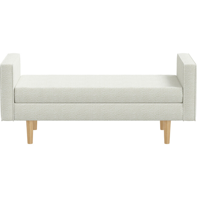 Nell Daybed, Milano Snow