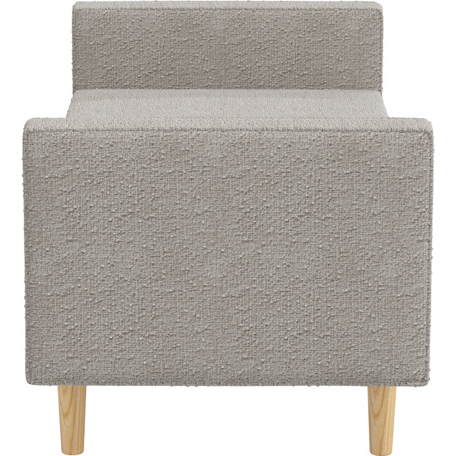 Nell Daybed, Milano Elephant