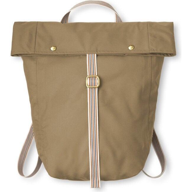 Mountainpack Backpack, Morel