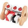 Click Clack Busy Box - Games - 1 - thumbnail