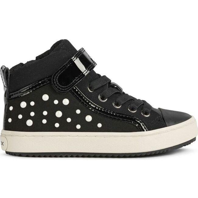 Kalispera Sneakers, Black