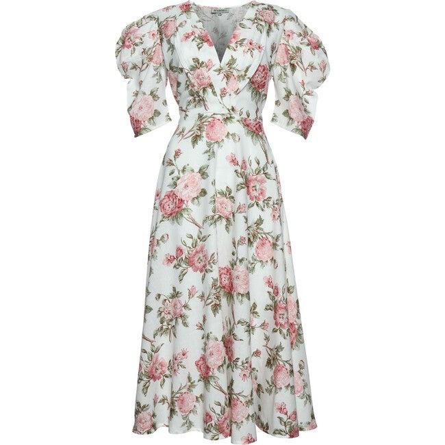 *Exclusive* Women's Hampshire Dress, Rose