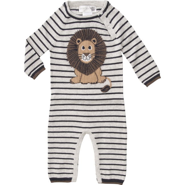 Griffin Lion Coverall