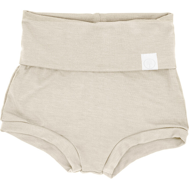 Bamboo Bloomers, Sand