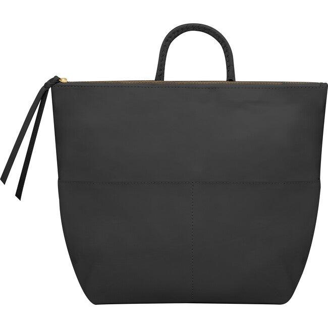 Women's Taylor Mama Bag, Black - Bags - 1