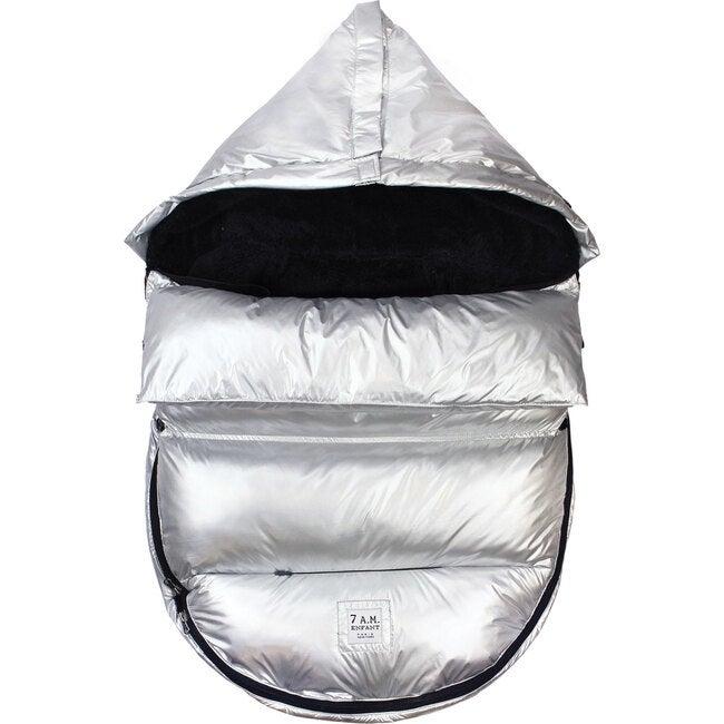 Glacier Pod - Stroller Accessories - 1