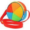 Spiral Circle Purse - Bags - 2