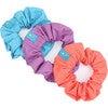Scrunchie Pack, Pastel - Hair Accessories - 2