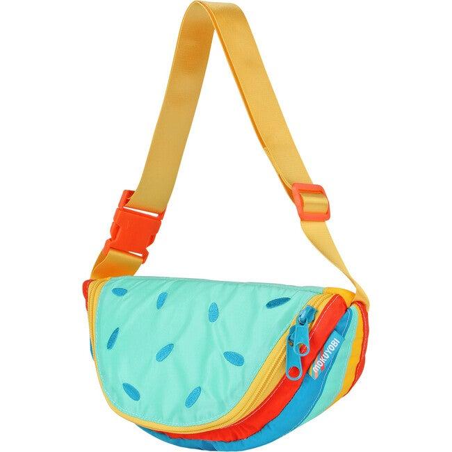 Balloon Melon Fanny Pack - Bags - 1