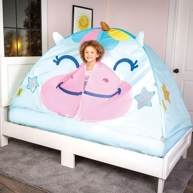 Unicorn Bed Tent