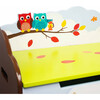 Enchanted Woodland Toy Chest - Toychests - 4