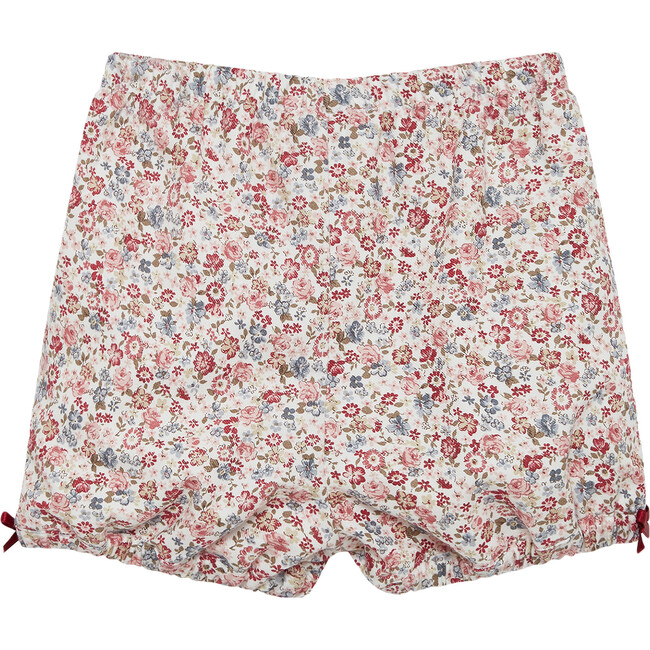 Bella Bloomers, Ditsy Floral