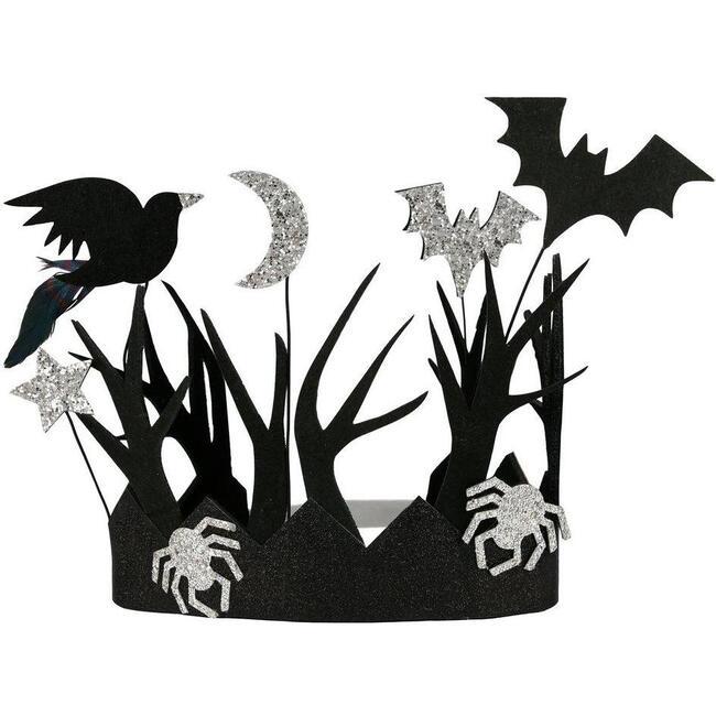 Halloween Headdress