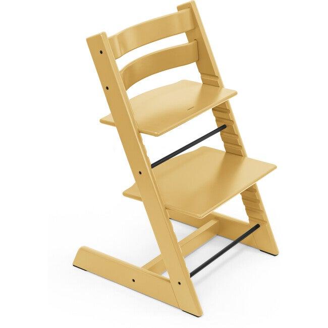Tripp Trapp® Chair, Sunflower Yellow