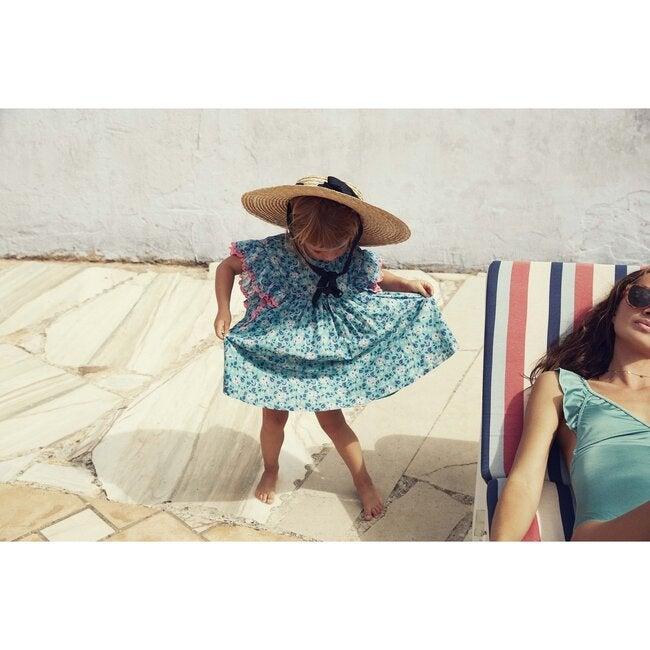 Lyka Dress