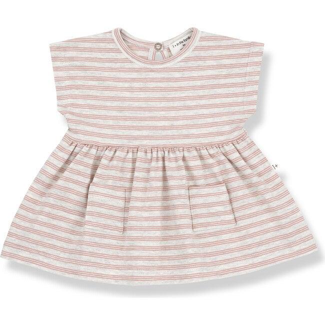 Grasse Dress - Dresses - 1