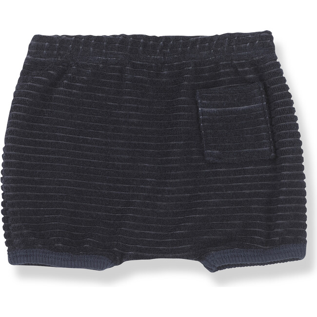 Alghero Culotte Shorts