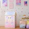 "Dreamland Glasshouse 12"" Doll House - Dollhouses - 3"