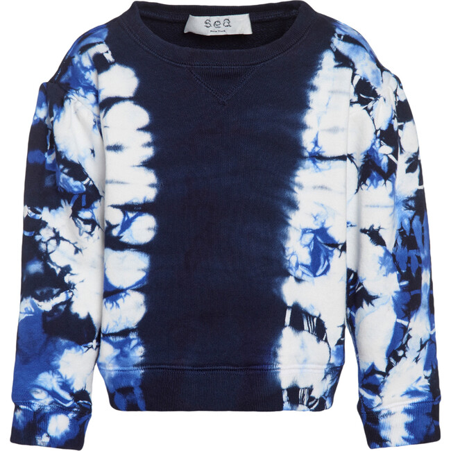 Celestia Kids Sweatshirt