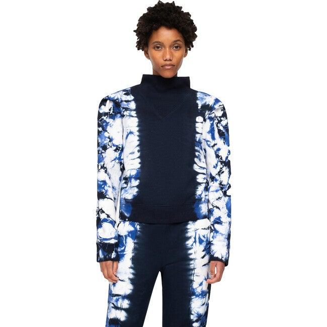 Women's Celestia Sweatshirt