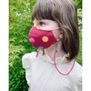 Assorted Face Mask Straps - Face Masks - 2