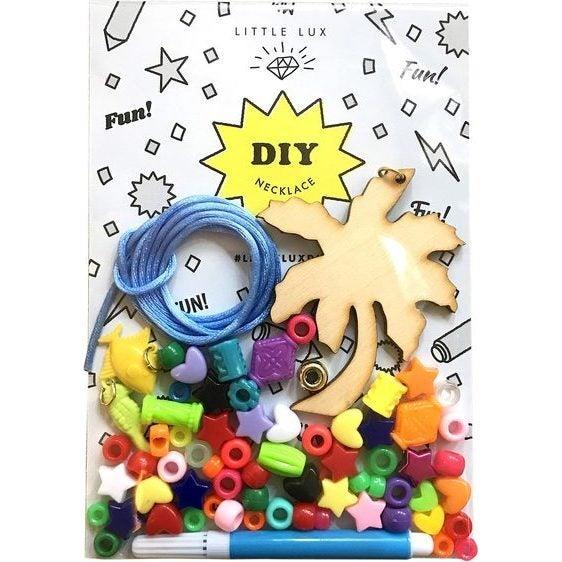 "DIY ""Palm Tree"" Kit"
