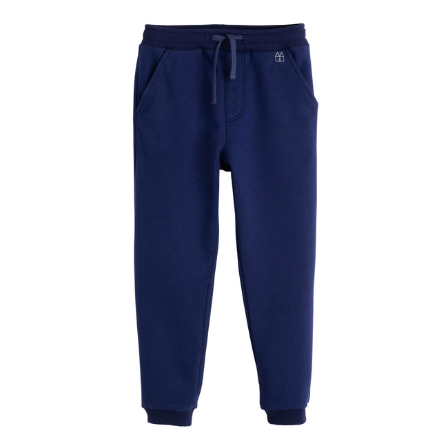 Dale Jogger, New Navy