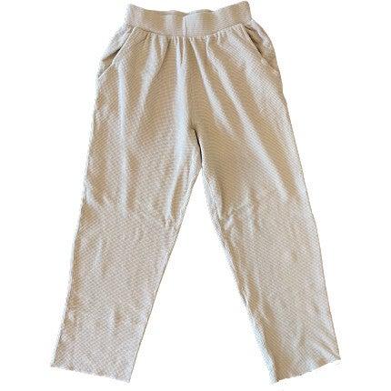 Adult Thermal Pant, Sand