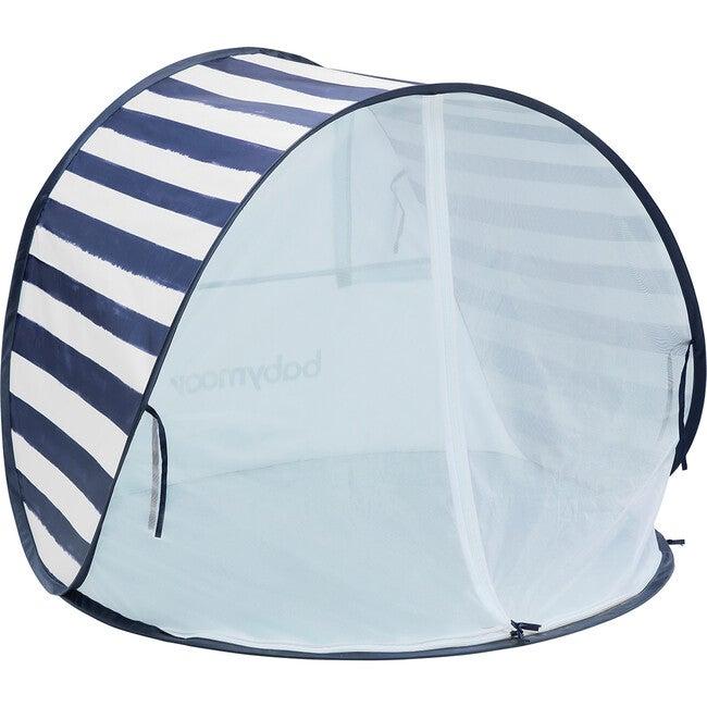 Anti UV Tent Zip Closure
