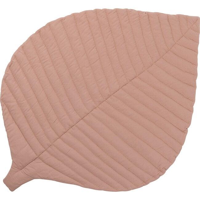 Leaf Mat, Sea Shell